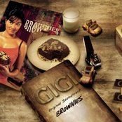 OST. Brownies
