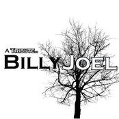 Tribute To Billy Joel