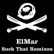 Suck That Remixes