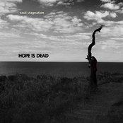 Hope Is Dead