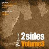 Eklektik 2 sides Volume 3