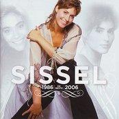 De Beste 1986 - 2006