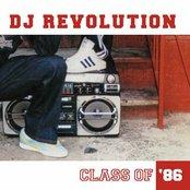 Class Of '86