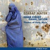 Scarlatti, A.: Stabat Mater / Flute Sonata in A Major
