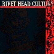 Rivet Head Culture