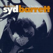 The Best Of Syd Barrett: Wouldn't You Miss Me