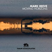 Moving Horizons