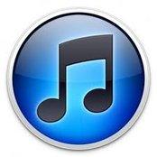 Win and more   Bob Karel - Soundtrack