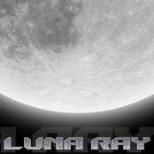 Luna Ray