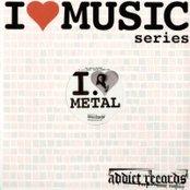 I ♥ Metal