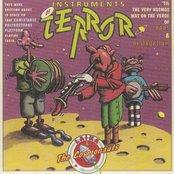 Instruments Of Terror