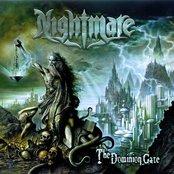 The Dominion Gate