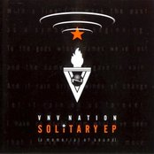 Solitary EP
