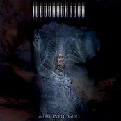 Atheistic God