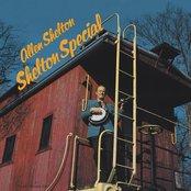 Shelton Special