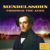 Mendelssohn Through the Ages