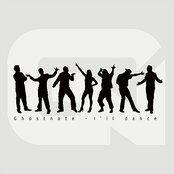 I'll Dance