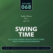 Swing Time - The World's Greatest Jazz Collection 1933-1957: Vol. 68