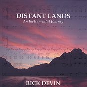 Distant Lands - An Instrumental Journey