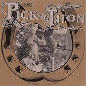 Pickathon 2002
