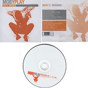 Moby's Megamix