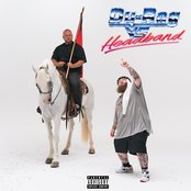 Durag vs. Headband (feat. Big Body Bes)