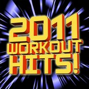 2011 Workout Hits!