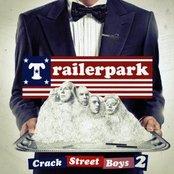 Crackstreet Boys II X Version