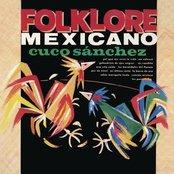 Folklore Mexicano