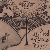 Unified Folk Theory