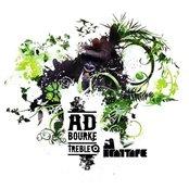 A TrebleO Beat Tape