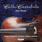 Cello Cantabile