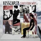 Generation Why (single)