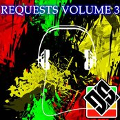 Requests Volume 3