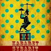 Kabaret Sybarit EP