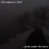 From Under The Snow (Second Edition)