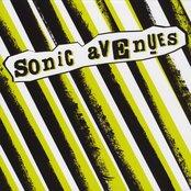 Sonic Avenues LP
