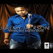 Winner (feat. Soultry Sound)