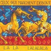 La La Lalalala