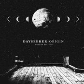 Origin (Deluxe Edition)