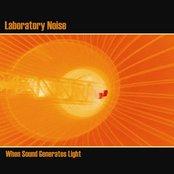 When Sound Generates Light - Album (released 21/06/10)