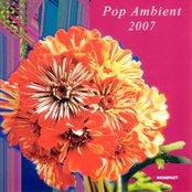 V.A. - Pop Ambient 2007