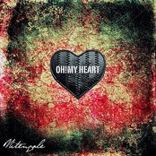 Oh! My Heart
