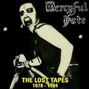 The Lost Tapes 1978-1984