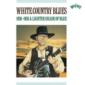 White Country Blues (1926-1938)