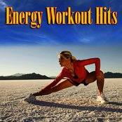 Energy Workout Hits
