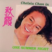 Chelsia Chan In One Summer Night