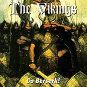 Go Berserk!