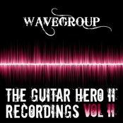 The Guitar Hero II™ Recordings, Vol. 2