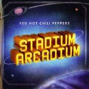 Stadium Arcadium (2cd) (Original Press)